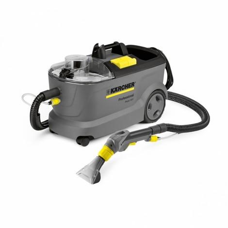 Karcher - Injecteur/Extracteur 1250W 25m²/h - Puzzi 10/1