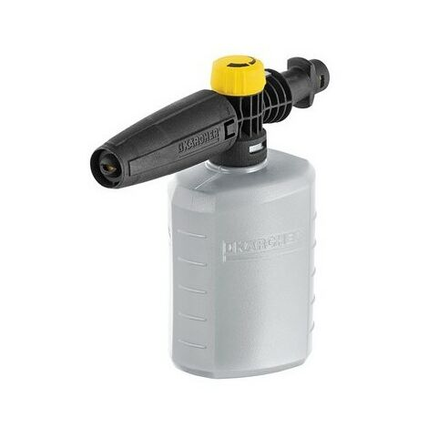 Karcher KAFJ6 Foam Sprayer