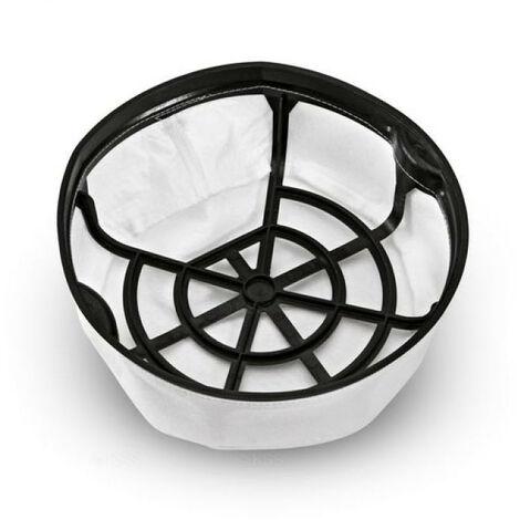 Karcher - Panier filtrant - 57316490
