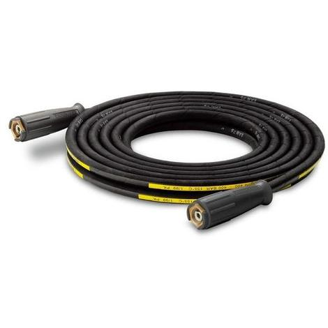Karcher - Rallonge Flexible HP 10m Longlife DN8 - 63913540 - TNT