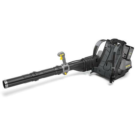 MENZER sacs filtrants 5 p. pour aspirateur dorsal VC 620 M et VC 660 M
