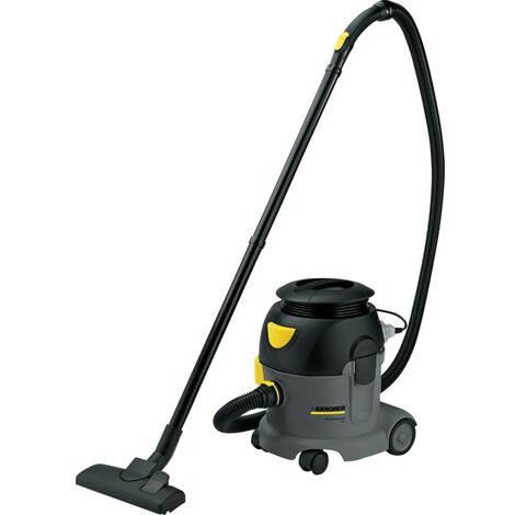 Karcher T 10/1 Dry Tub Vacuum Cleaner 240V