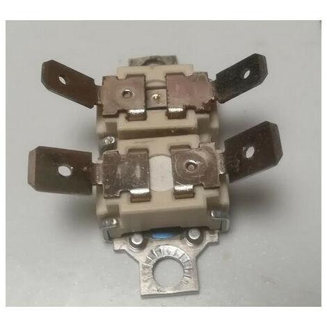 Karcher - Thermostat régulateur de Température pour Nettoyeur Vapeur