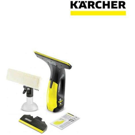 KARCHER Window Cleaner - WV2 Premium