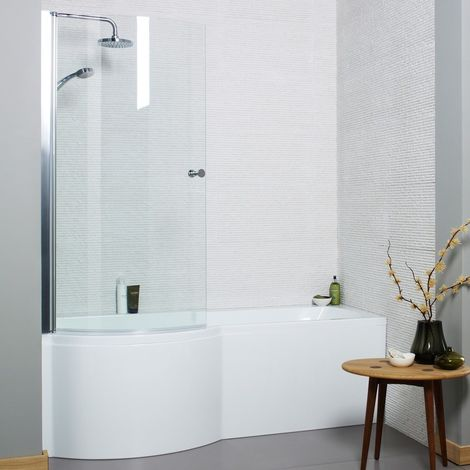 Kartell Adapt Bath End Panel