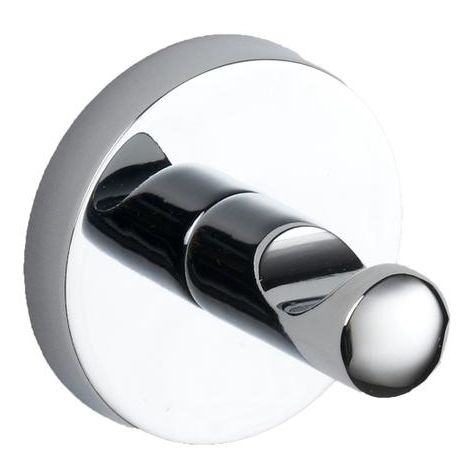 Kartell Plan Robe Hook