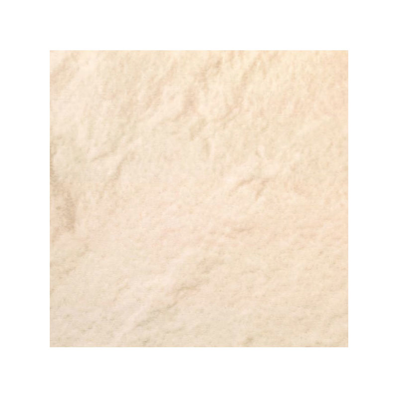 Image of Kartell PVC Wall Panel Beige Slate 2400mm X 1000mm