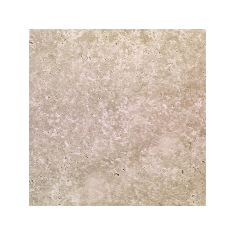 Image of Kartell PVC Wall Panel Concrete Beige 2400mm X 1000mm