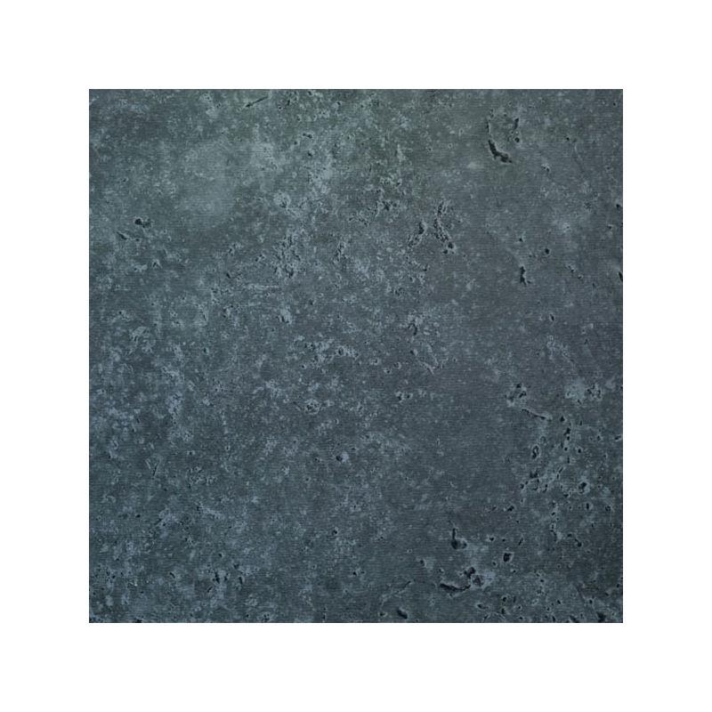 Image of Kartell PVC Wall Panel Concrete Black 2400mm X 1000mm