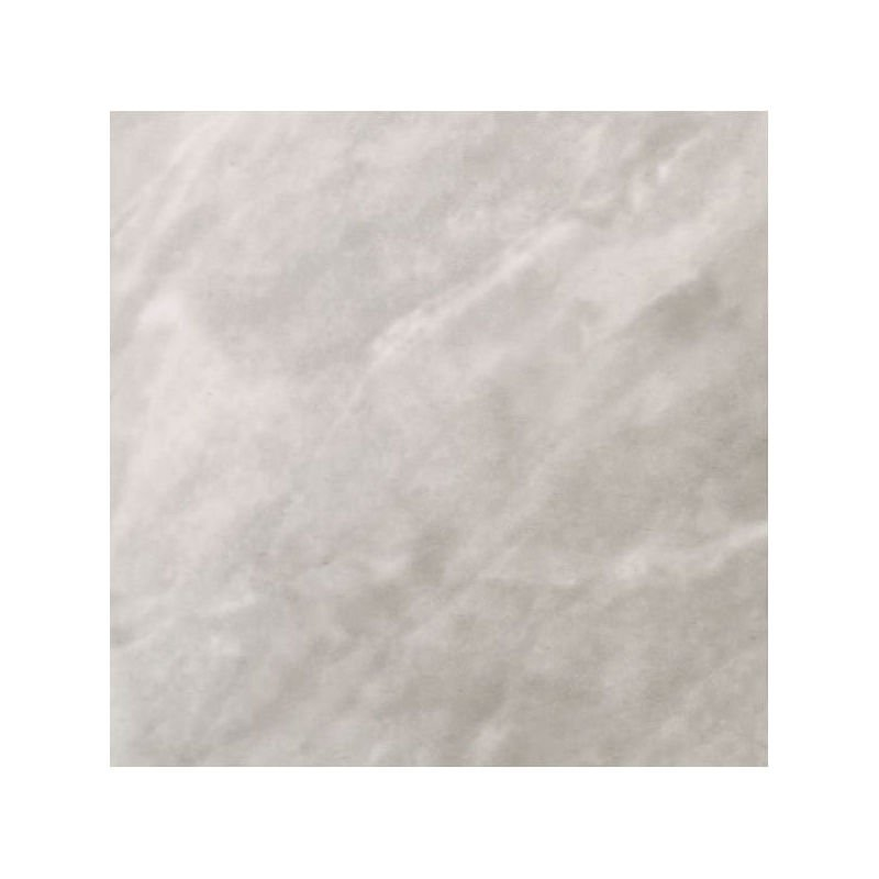 Image of Kartell PVC Wall Panel Grey Marble 2400mm X 1000mm