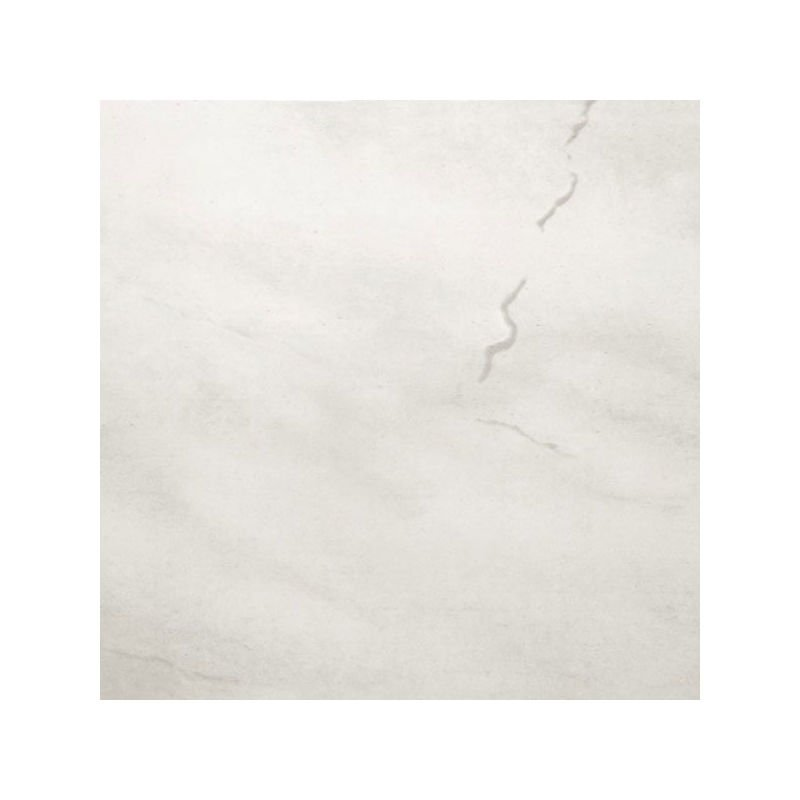 Image of Kartell PVC Wall Panel Light Grey Marble 2400mm X 1000mm