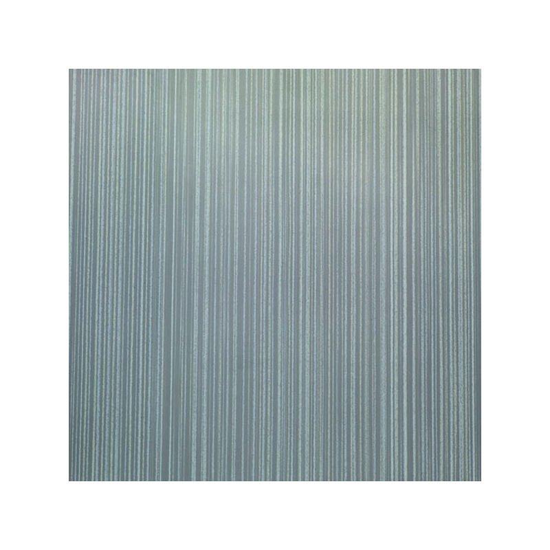Image of Kartell PVC Wall Panel New Grey String 2400mm X 1000mm
