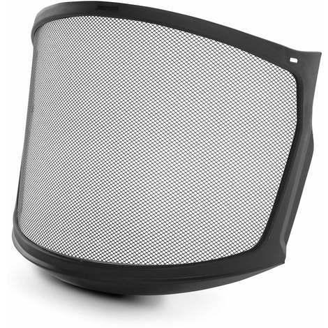 KASK KASK Netzvisier Zen für Schutzhelme Zenith - hohe Lichtdurchlässigkeit - 2 Ausführungen