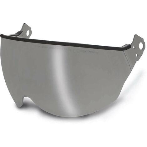 KASK KASK Visier V2 Plus für Schutzhelme Plasma, Superplasma, HP beschlagfrei, kratzfest, für Brillenträger geeignet - verschiedene Ausführungen
