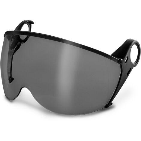 KASK KASK Visier Zen für Schutzhelme ZenithP beschlagfrei, kratzfest, für Brillenträger geeignet - verschiedene Ausführungen