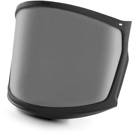KASK KASK Vollvisier Zen für Schutzhelme Zenith, Ersatz-Helmvisier, Zubehör, klappbar, für Brillenträger geeignet - verschiedene Ausführungen