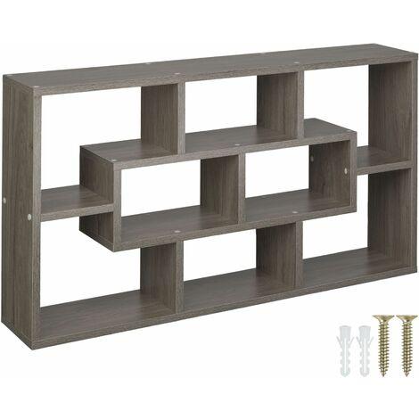 Kassandra Bookcase