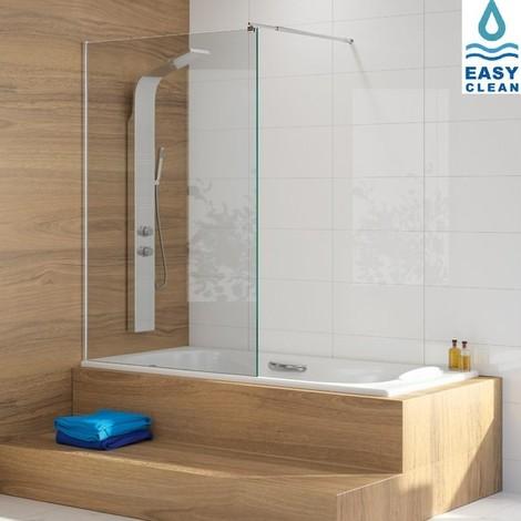 Kassandra serie 300 bañera