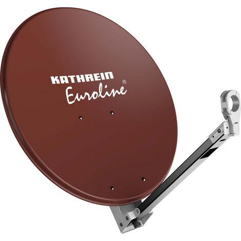 Kathrein Parabolantenne Euroline KEA 650/R