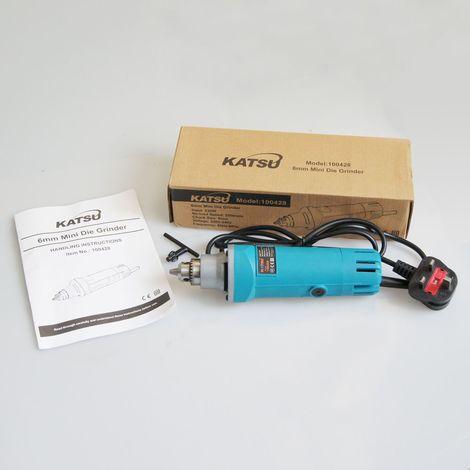 WilTec Keyless Drill chuck MT3-B16 16mm Morse taper quick release chuck