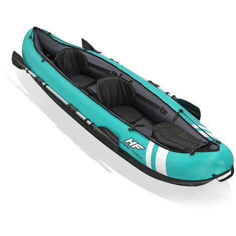 Kayaks Ventura Hydro-Force Bestway 65052 2 Places