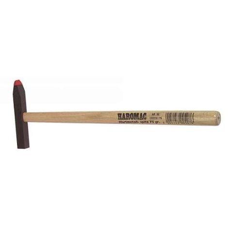 KAYSER 817104 piastrelle martello, Peso g: 50