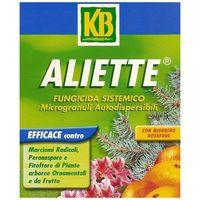 KB - Aliette 150 gr.