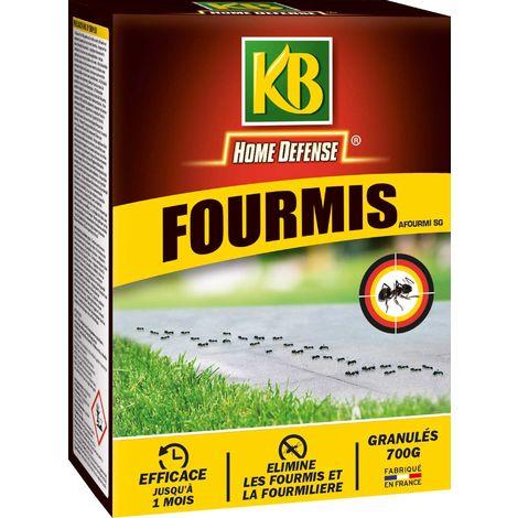 Litière GRANULES Contre Limaces Escargots granulés 550 G Eaux SCHNECKENKORN