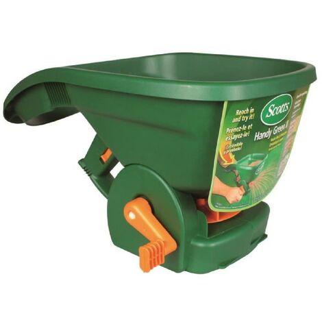 KB Epandeur Handy Green II - 1.2 a 2.3 kg