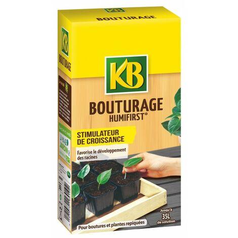 """main image of """"KB - Stimulateur de Croissance Bouturage"""""""