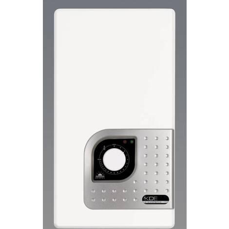 KDE-15 Bonus electronic 15 kW / 400 V 3~ elektronisch gesteuerter Durchlauferhitzer