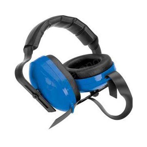 Keepsafe Cyclone Ear Defender SNR27