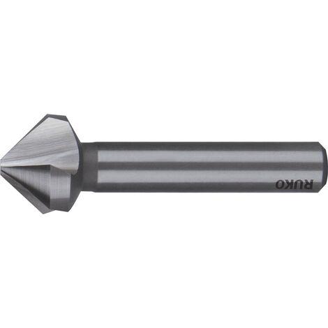 Kegelsenker DIN 335C 90Grad D.16,5mm ASP Z.3 RUKO