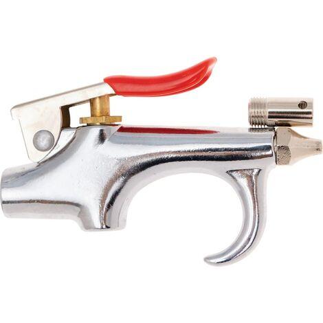 Kennedy 100mm Long Blow Gun