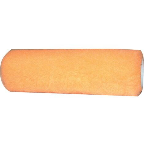"Kennedy 230mm/9"" S/pile POLY. Paint Roller Sleeve"