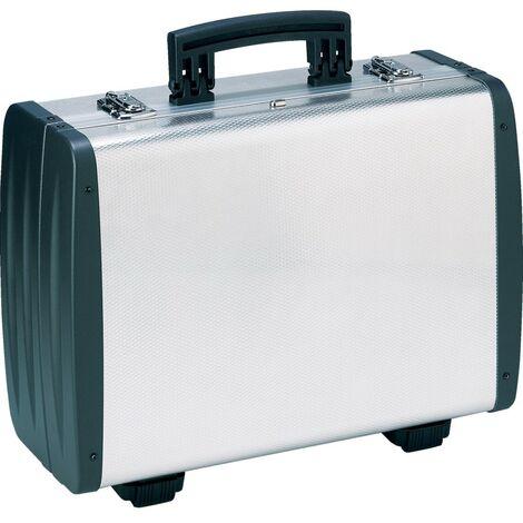 Kennedy Composite Aluminium Tool Case 446x340x190mm