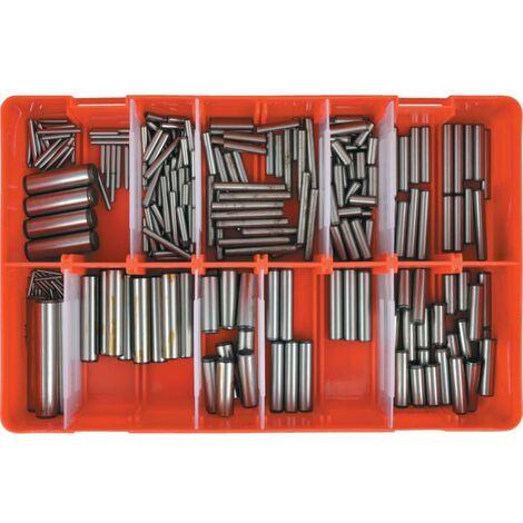 Kennedy Dowel Pins H & G Inch Kit
