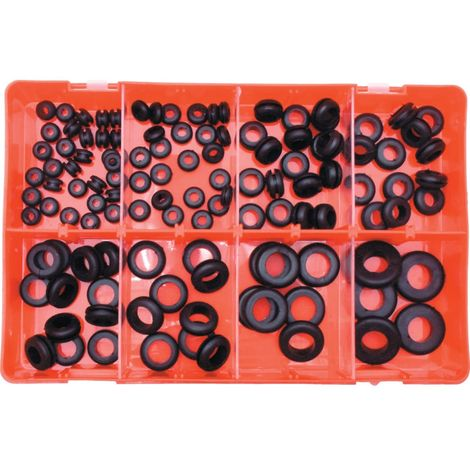 Kennedy Grommets (wiring) Kit