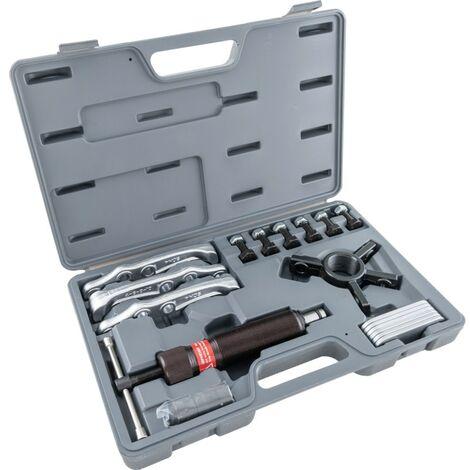 Kennedy Hydraulic Puller Set (18-PCE)