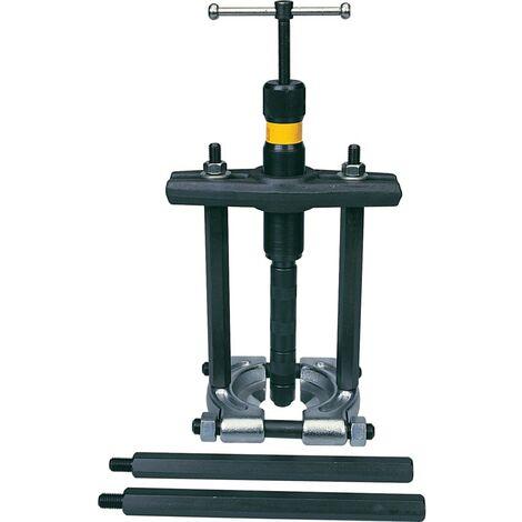 Kennedy Hydraulic Puller Set (25-PCE)
