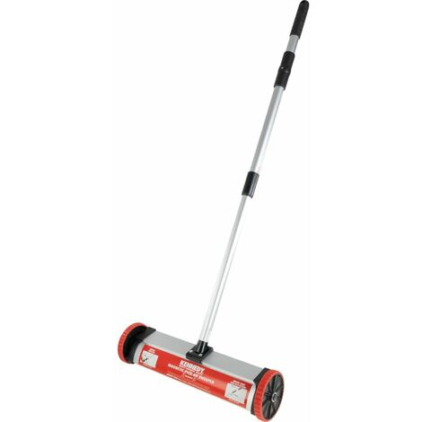 Kennedy INDUSTRIAL MAGNETIC SWEEPER 35cm