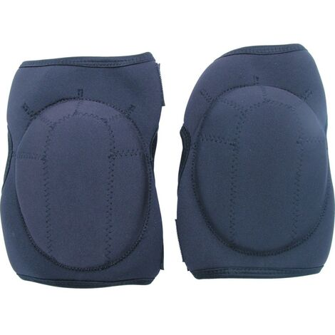 Kennedy NEOPRENE GEL ELBOW PADS