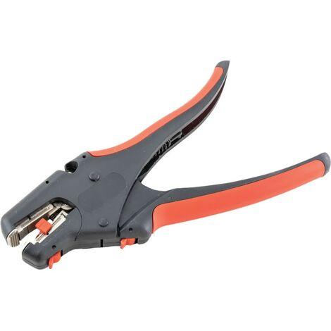 Kennedy Powerstrip Semi Automatic Wire Stripper