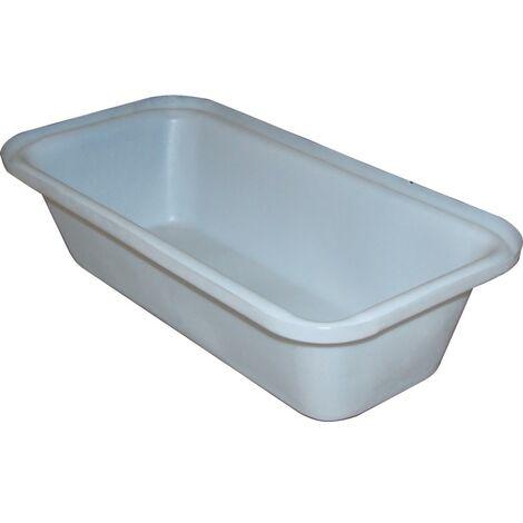 Kennedy-Pro Plasterers Bath 165LTR
