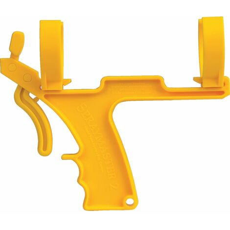 Kennedy Spraymaster 2 Line Marking/dispenser Gun
