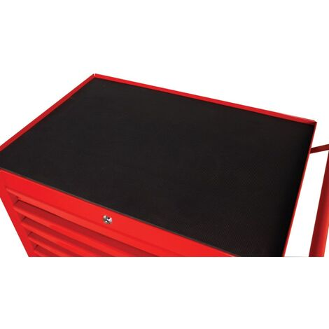 """main image of """"Replacement Top Mat for Tool Cabinets and Chests"""""""