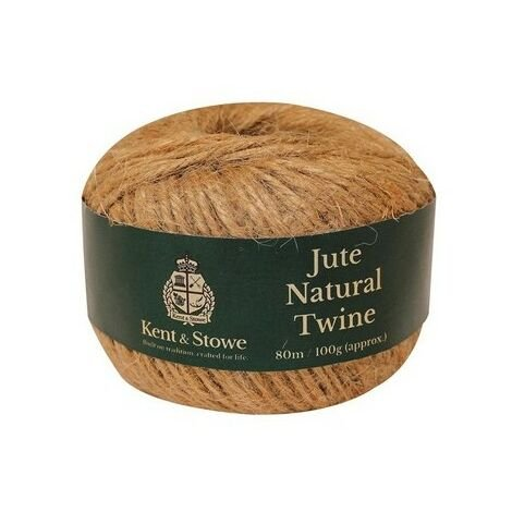 "main image of ""Jute Twine"""