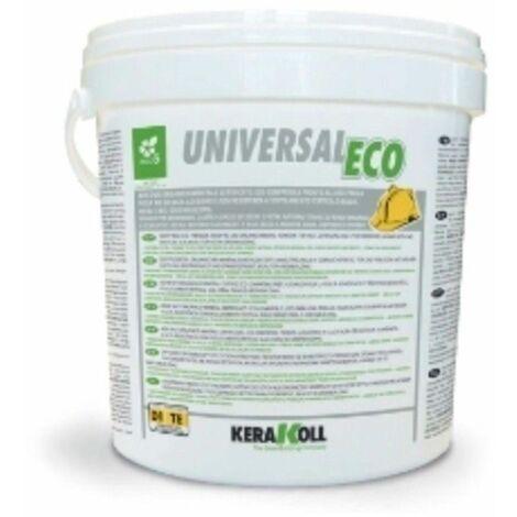KERAKOLL 13485 UNIVERSAL ECO Cola 20 Kilos