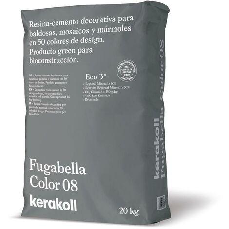 KERAKOLL 74353 FUGABELLA Color-8 20 kg