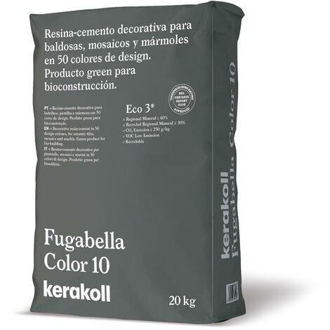 KERAKOLL 74354 FUGABELLA Color-10 20 kg